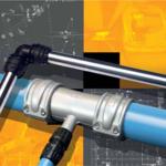 PARKER Rohrleitungssysteme